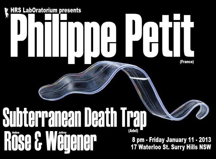 Philippe-Petit