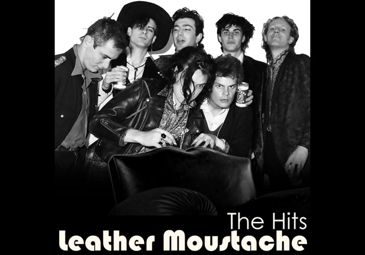 leather-moustache