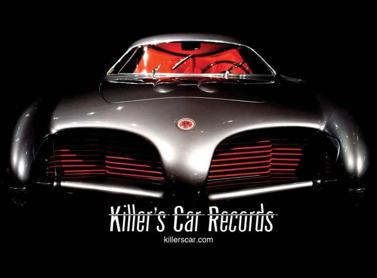 Killers-Car-Postcard_Front2